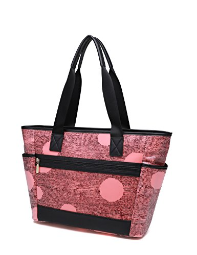 Cloth Cwtch Cwtch Bag Rose Cloth Woman f4RnqOwBz