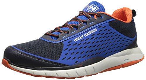 helly-hansen-mens-panarena-vtr-cross-training-shoe-cobalt-blue-navy-off-white-10-m-us