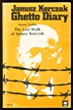 Ghetto Diary, Korczak, Janusz, 0896040046
