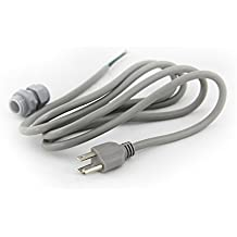Power Cord Kit - 6 foot