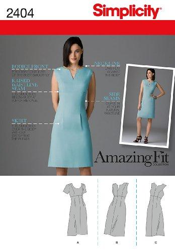 20 dollar party dresses - 3