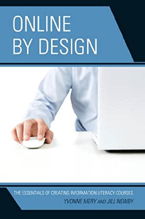 Amazoncom Online by Design The Essentials of Creating