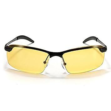 Global Brands Online UV400 - Gafas de Sol polarizadas para ...