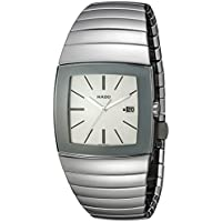 Rado Sintra Men's Quartz Watch