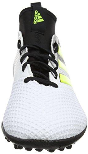 Homme Ace Football Amasol 17 Tango Negbas Chaussures ftwbla Tf Adidas Couleurs 3 De Pour Diverses zdO0xwa