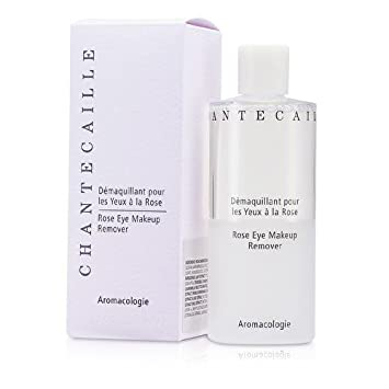 chantecaille rose eye makeup remover 75ml/2.5oz Retinol Spa Anti-Aging Treatment Mask Pack of 5, Soothing 15 minute facial therapy By Global Beauty Care