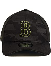 7e8bfaf3adbd Amazon.com: Blacks - Hats & Caps / Accessories: Clothing, Shoes ...