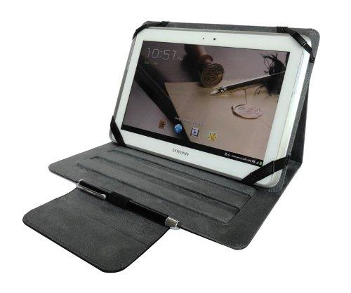 VSTN ® Matricom G-Tab 10 1 Tablet Multi-Angle Stand Slim-FIT