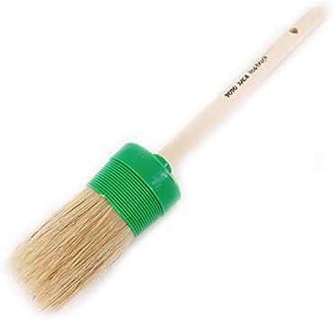 EZ Detail Brushes EZBL EZ Detail Car Alloy Wheel and Motorbike Cleaning Brush /& Basics Wheel Brush Short Handle