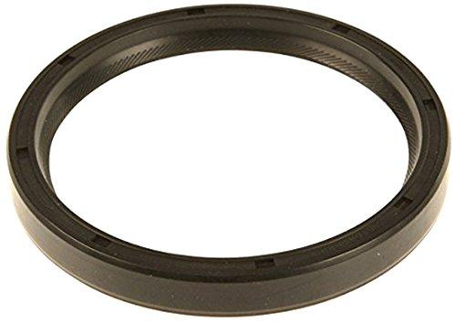 Victor Reinz Engine Crankshaft Seal W0133-1638739-REI