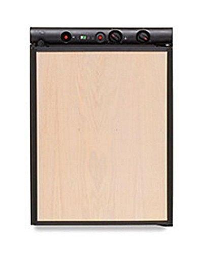 norcold (n302r) ac/dc refrigerator, black - just rv parts ... rv wiring diagram ac dc #10
