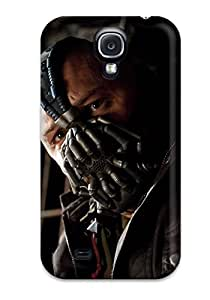For Galaxy Case, High Quality Bane For Galaxy S4 Cover Cases