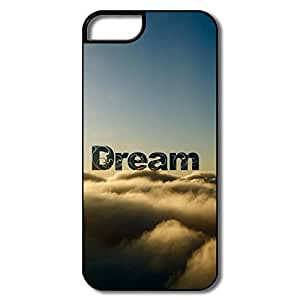 Alice7 Dream Case For Iphone 5,Style Iphone 5 Case