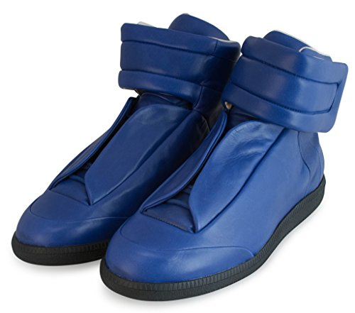 maison-margiela-mens-future-high-top-sneakers-size-44-m-eu-11-dm-us