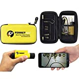 RACK-A-TIERS 99300 THE FERRET WIFI - INSPECTION TOOL