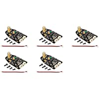 5 x Quantity of Walkera Rodeo 150 150-Z-19 TX5833 FPV Video Transmitter 5.8Ghz