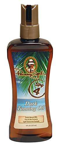 panama-jack-dark-tanning-oil-spf-4