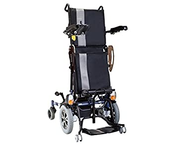 ... silla multifunción, el modelo básico Mejorado Cuidado silla/multifunción para silla de ruedas Serie SB 40: Amazon.es: Salud y cuidado personal