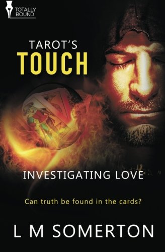 Tarot's Touch (Investigating Love) (Volume 3)