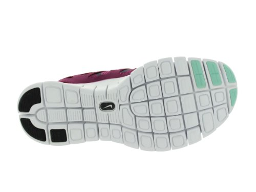 FreeRun2 bordeaux Sneaker Nike Damen bordeaux Damen FreeRun2 Nike Sneaker FreeRun2 Nike gvSwfAxq