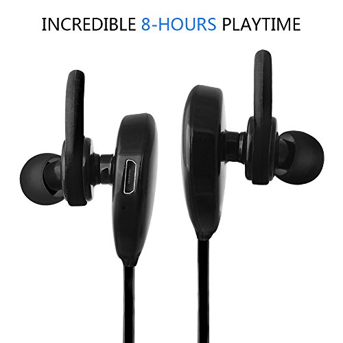 wiszen-wireless-bluetooth-headphone-touch-controls-noise-cancellation-headphone-built-in-microphone-