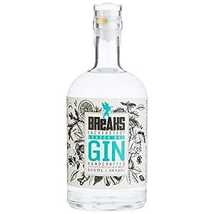 Breaks-Premium-Dry-Gin-Ausgezeichneter-Gin-mit-Lavendel-frischen-Zitronen-Mild-fruchtige-Note-Handmade-1-x-05-L