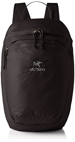 Arcteryx 始祖鸟 Index15 户外休闲双肩包,现仅售$58.95, 免运费!