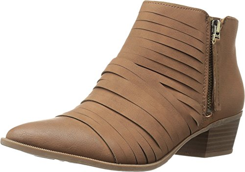 circus-by-sam-edelman-womens-holden-ankle-bootie-maple-6-m-us