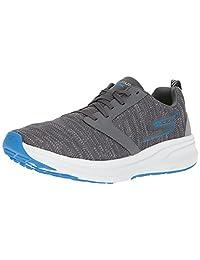 Skechers Go Run Ride 7 Running Shoe