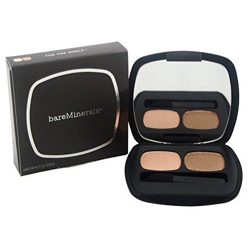 bareMinerals Ready Shelf Eyeshadow Women