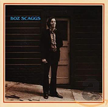 Buy Boz Scaggs & Boz Scaggs [Remix Version] Online at Low Prices in India | Amazon Music Store - Amazon.in