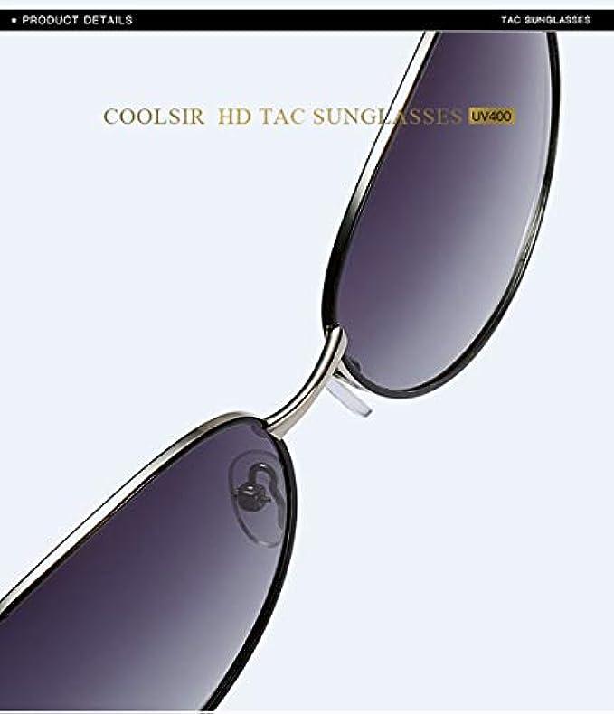 b930b3a957d1a ... Uv400-purple Occhiali Retro Outdoor Loki Sole Da Vintage Design  Polarizzati Sole Stile Guida Donna ...