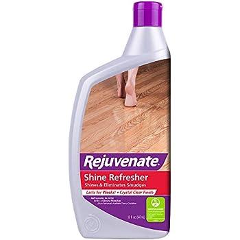 Amazon Com Rejuvenate All Floors Restorer And Polish