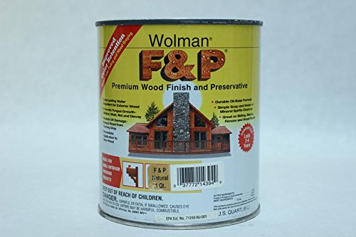 natural-tone-premium-wood-finish-and-preservative-1-quart-f-and-p-stain-14394