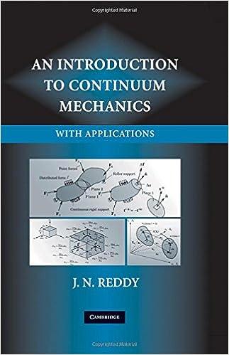 An introduction to continuum mechanics j n reddy 9780521870443 an introduction to continuum mechanics fandeluxe Choice Image