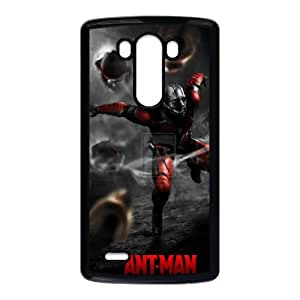 JETech? Ant-Man movie series For LG G3 Csaes phone Case THQ140809