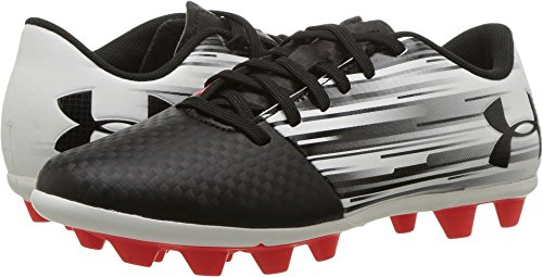 under armour cleats football kids - 8