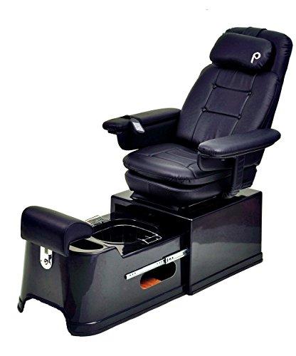 Superbe Spa Pedicure Chair