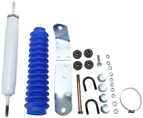 - Moog SSD62 Steering Damper Kit