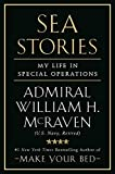 img - for Sea Stories: My Life in Special Operations book / textbook / text book