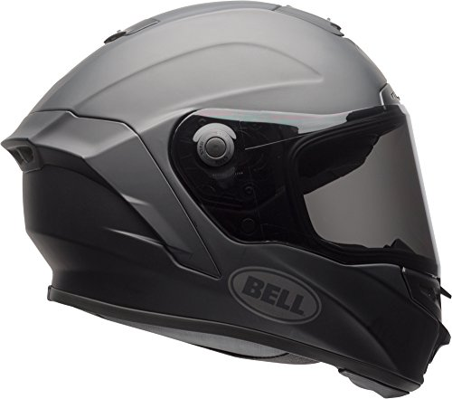 Bell Star Carbon - 6