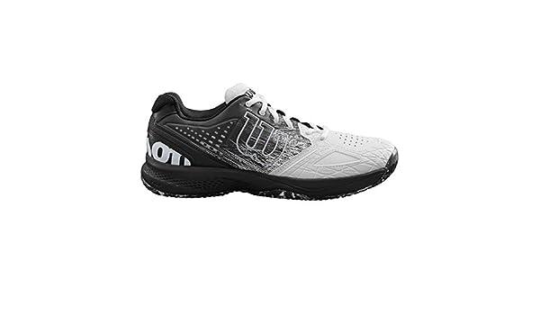 WILSON Kaos Comp 2.0 CC, Zapatillas de Tenis para Hombre: Amazon.es: Zapatos y complementos
