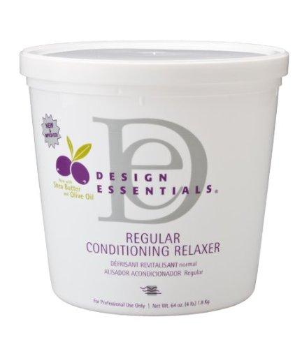 design-essentials-conditioning-relaxer-regular-4lb