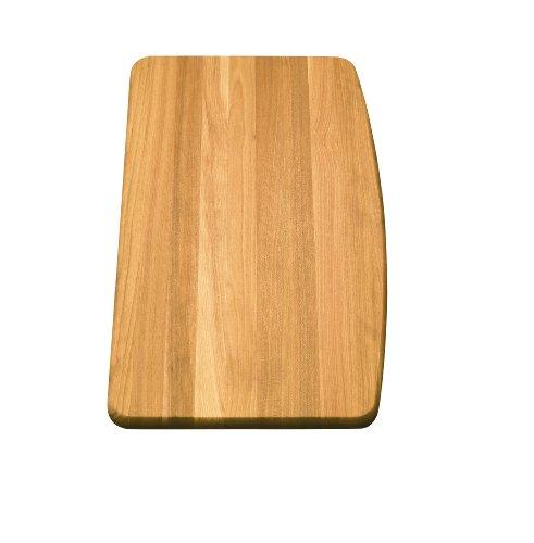 KOHLER K-6624-NA Deerfield Cutting Board