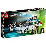 LEGO® Ghostbusters Van - 21108.