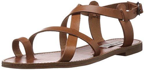 steve-madden-womens-agathist-gladiator-sandal-cognac-leather-8-m-us