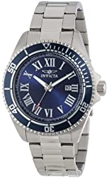 Invicta Watches Mens Pro Diver Watch