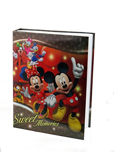 (Disney Exclusive Mickey Mouse & Friends