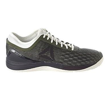 560c033a21b3c3 Reebok Men s CROSSFIT Nano 8.0 Sneaker
