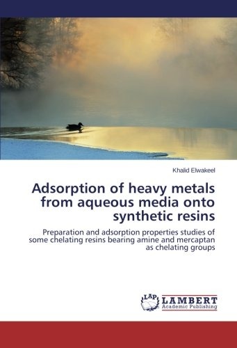 organic adsorption resin - 3